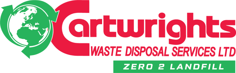 Cartwright Waste Disposal